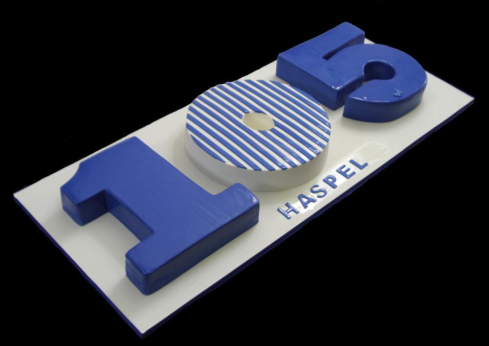 Haspel 105 Cake.jpg