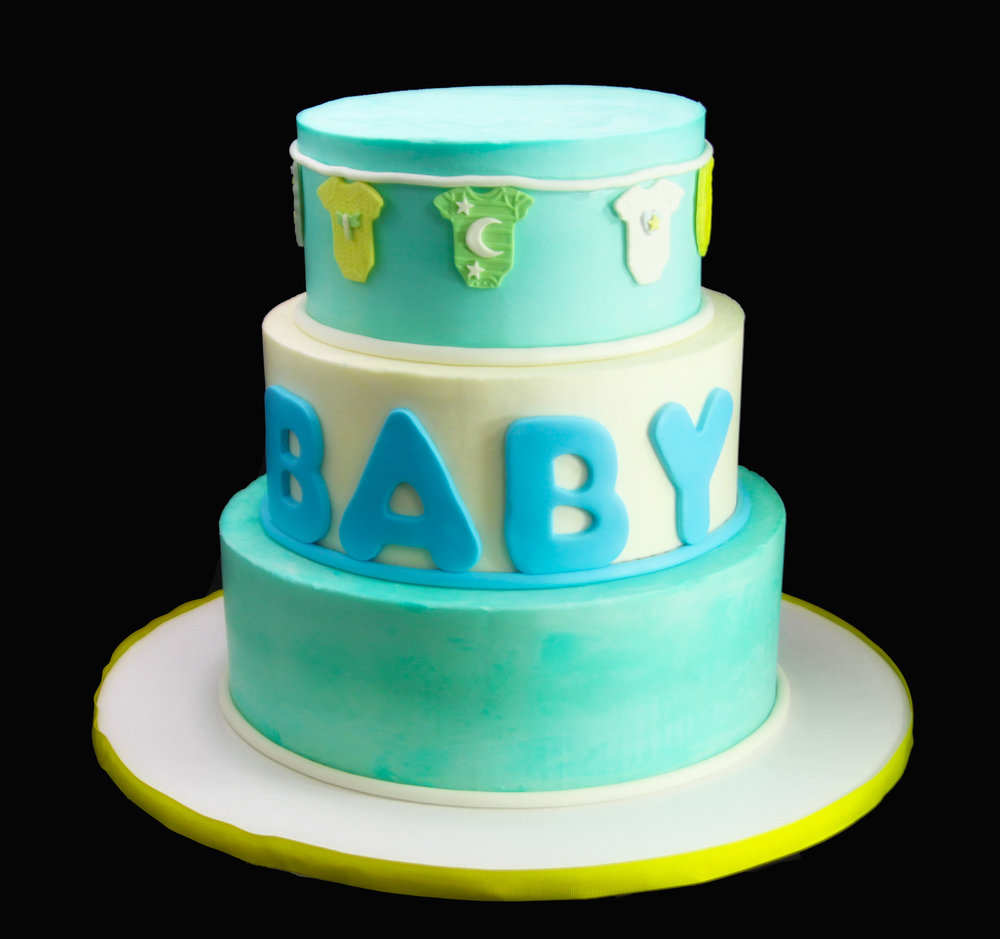 2D Baby Cut-out Shower Cake.jpg