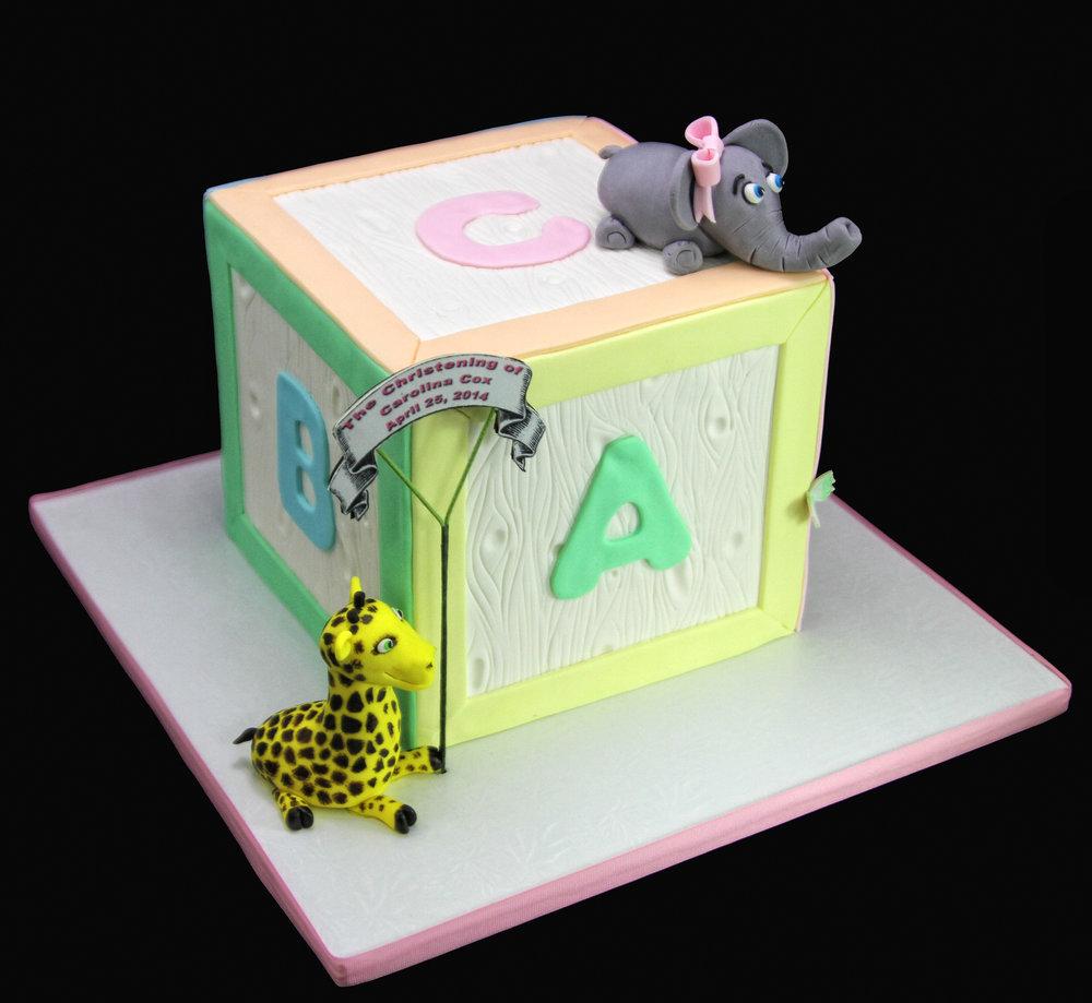 Baby Block Cake.jpg