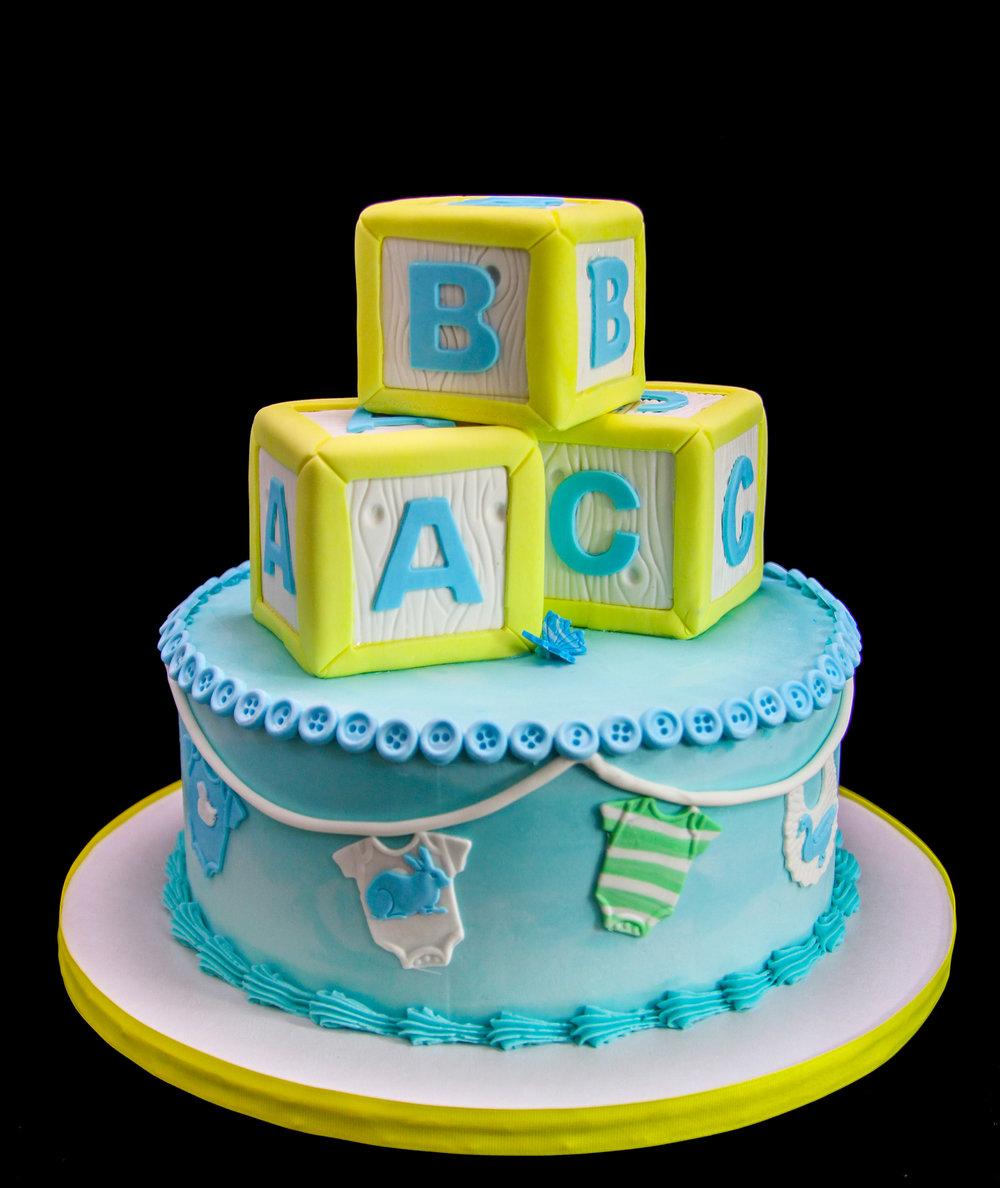 Baby Blocks Cake.jpg