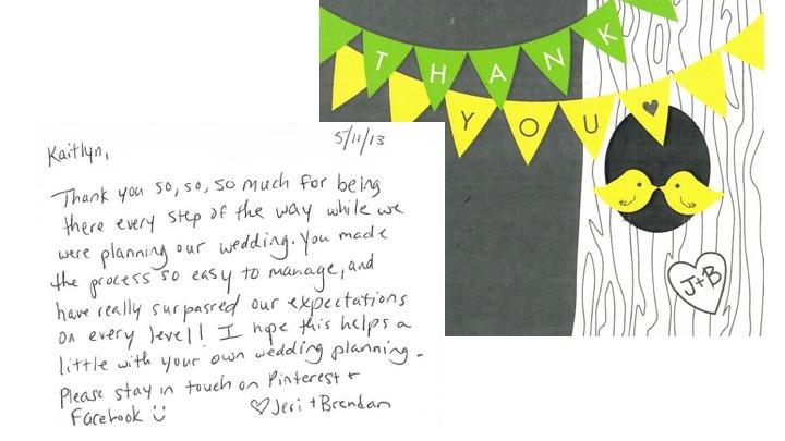 Thank You Note - Jeri & Brendan.jpg