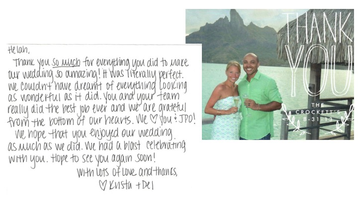 Thank You Note - Krista & Del.jpg