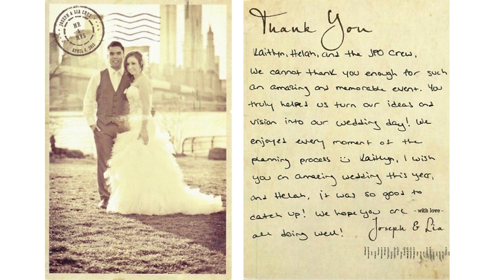 Thank You Note - Lia & Joe.jpg