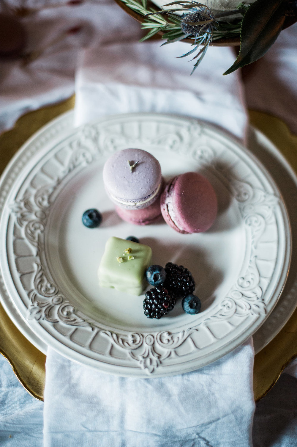 macarons-petit fours.jpg