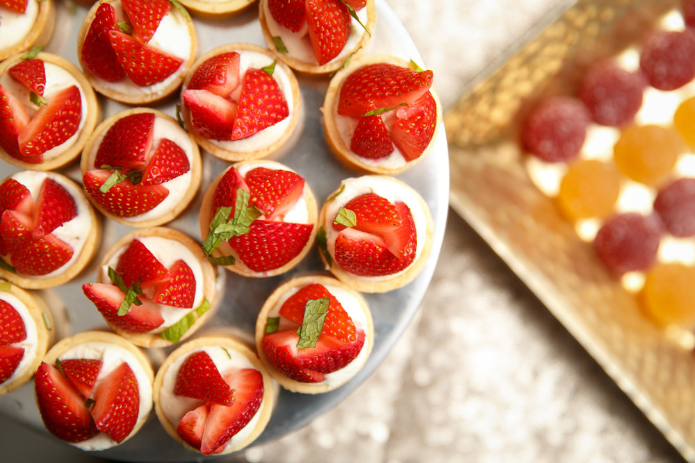 strawberry tartlet.jpg