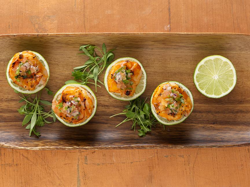 Grilled Shrimp_1.jpg