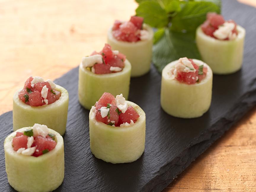 Watermelon Salad_1.jpg