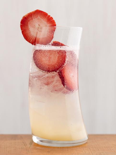 Berry Me.jpg