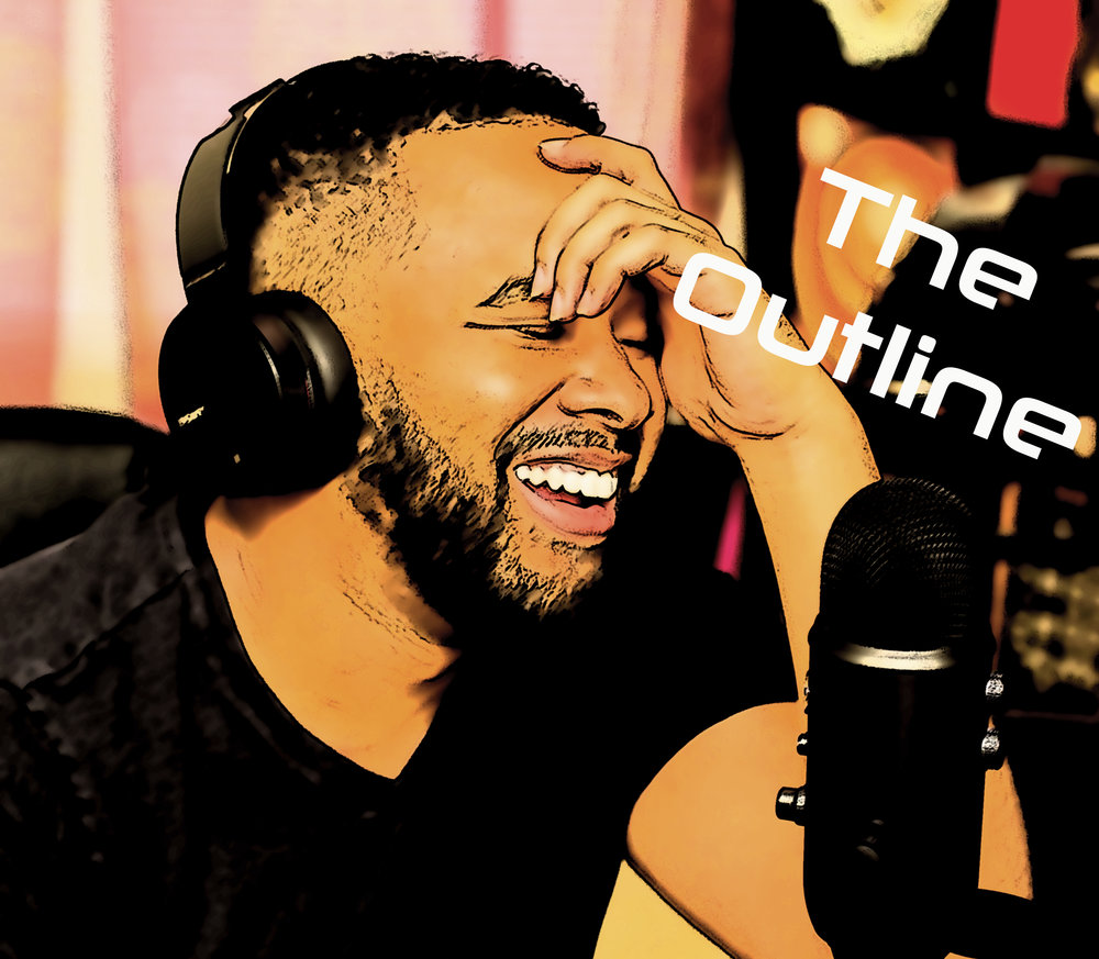 TheOutlinePodcastcover copy.jpg