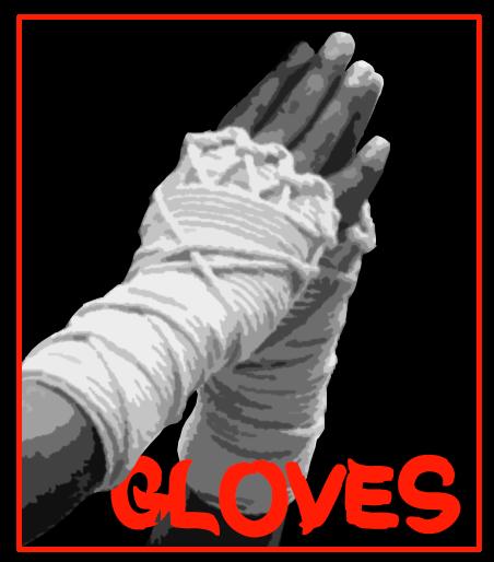 glovesclick.png