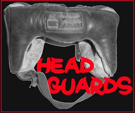 Headgear.png