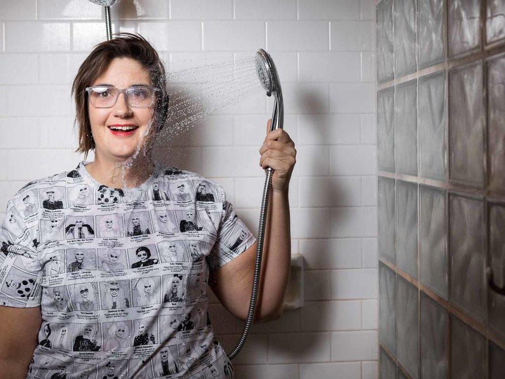 Caitlin shower.jpg