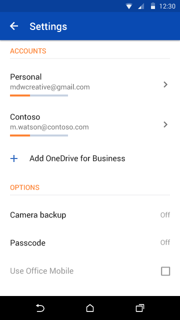 OneDrive_AndroidL_Settings_Redline-01.png