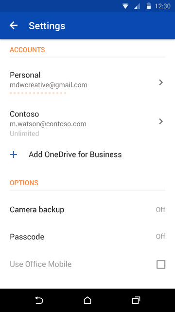 OneDrive_AndroidL_Settings_Redline-02.png
