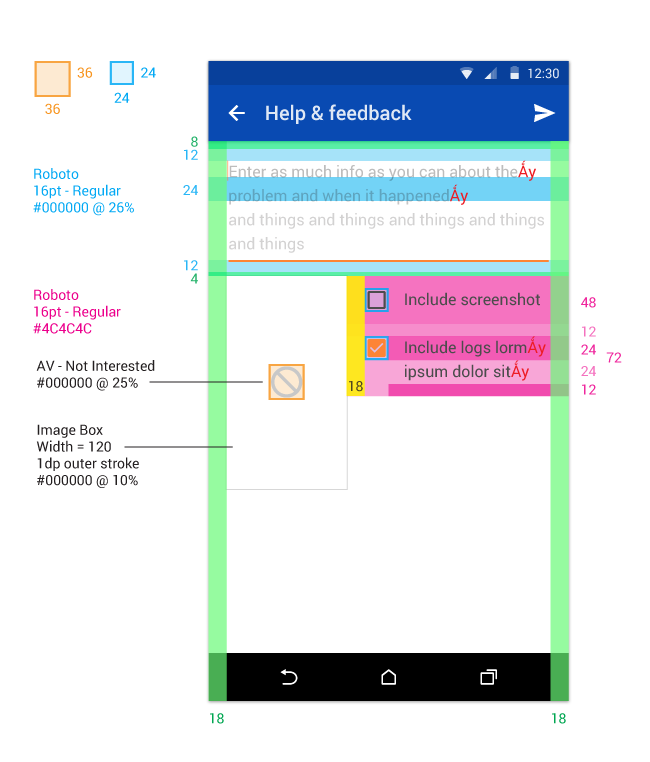 OneDrive_AndroidL_Help&Feedback_RedLines-02.png