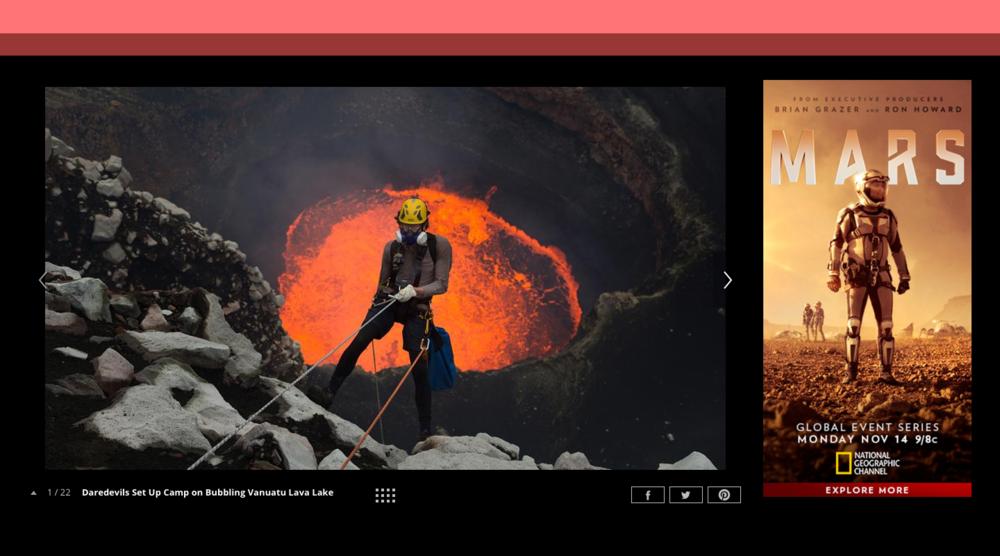 Desktop HD Gallery Solo Final 7.png