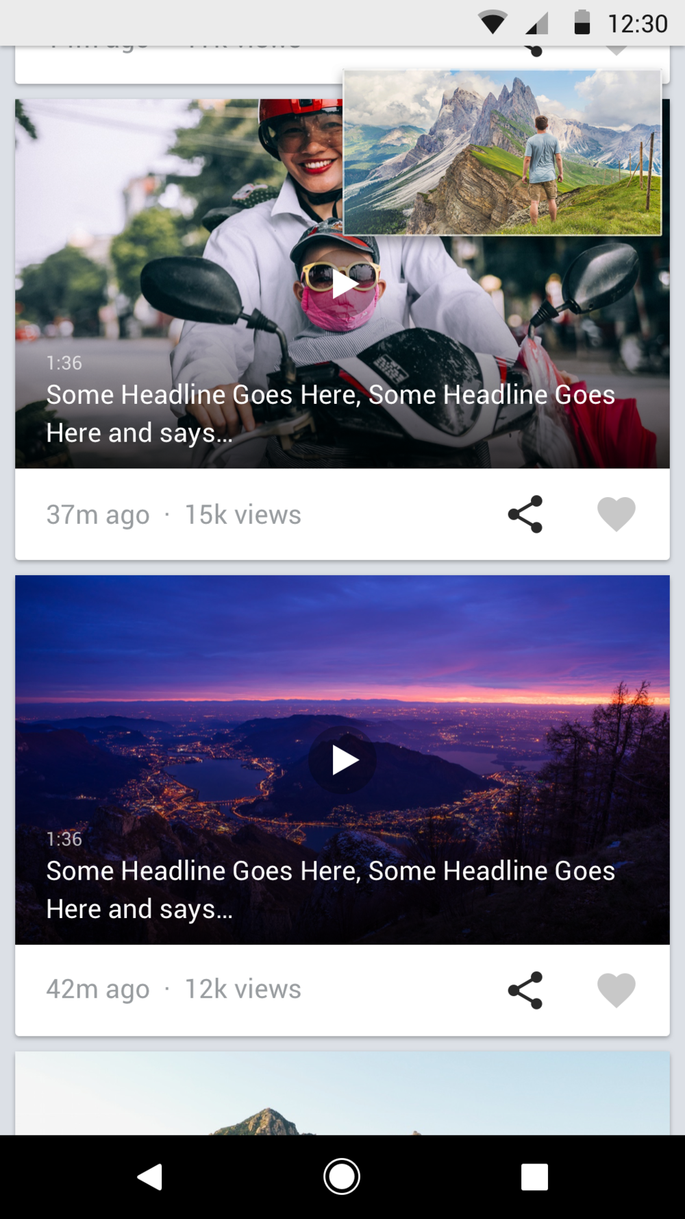 Video Channel Carousel Copy 4.png