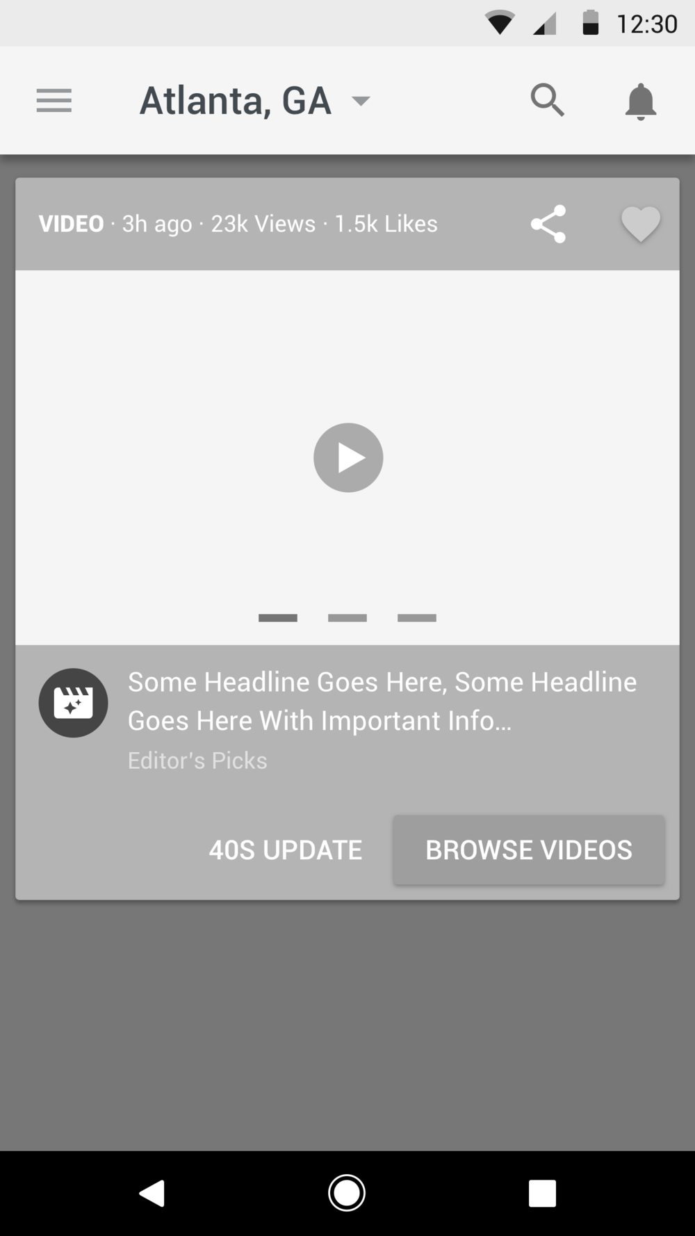 Android Video Module 6 Copy 2.png