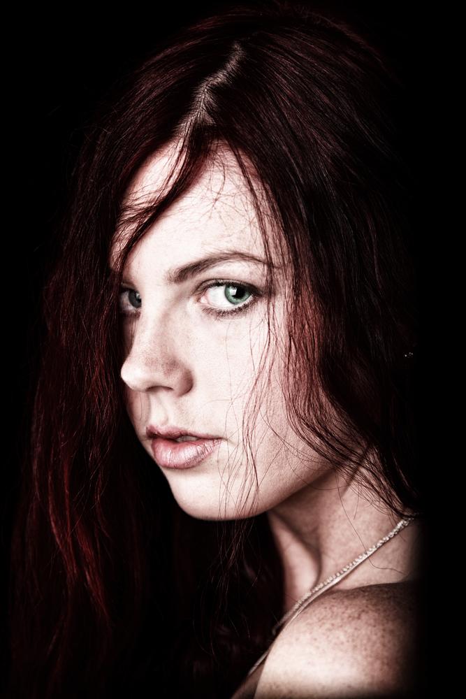 Erin2