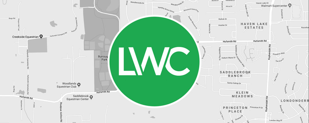 LWC.GREEN.MAP.jpg