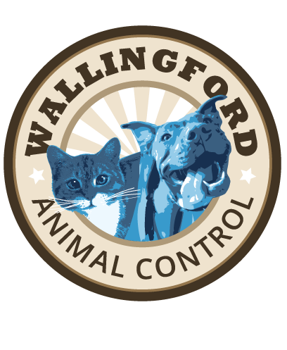 wallingford animal control.png