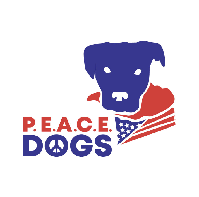 PEACE Dogs.png
