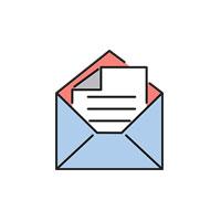 2-envelope.jpg