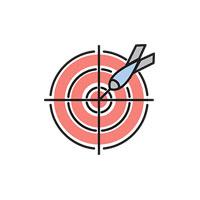 3-bullseye.jpg