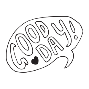 good-day-0.png