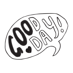 good-day-3.png