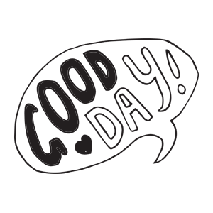 good-day-4.png