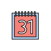 2-calendar.jpg