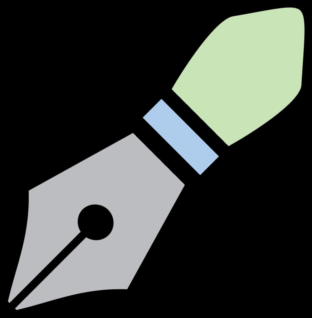 3-pen.png