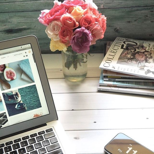 Blogging can work wonders for your small business. Does it require a time commitment? Yes. Will it be worth the effort? Yes … BUT to realize the fruits of your labor, your blog will need to possess 6️⃣ specific characteristics. Nail these qualities and you can rightfully consider yourself the owner of a kick-ass blog. Head over to our blog to learn more! - - - #blogger #blogging #bloggerstyle #bloggerlife #bloggingtips #entrepreneur #entrepreneurlife #creativeentrepreneur #littlemarketinggenius