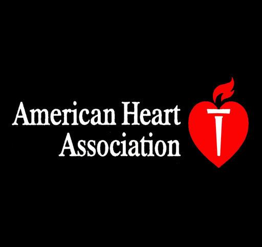 american-heart-logo-black.jpg
