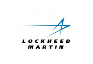 LockheedMartinLogo.png