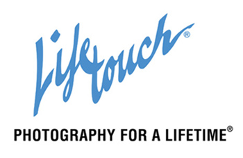 lifetouch-logo1.jpg