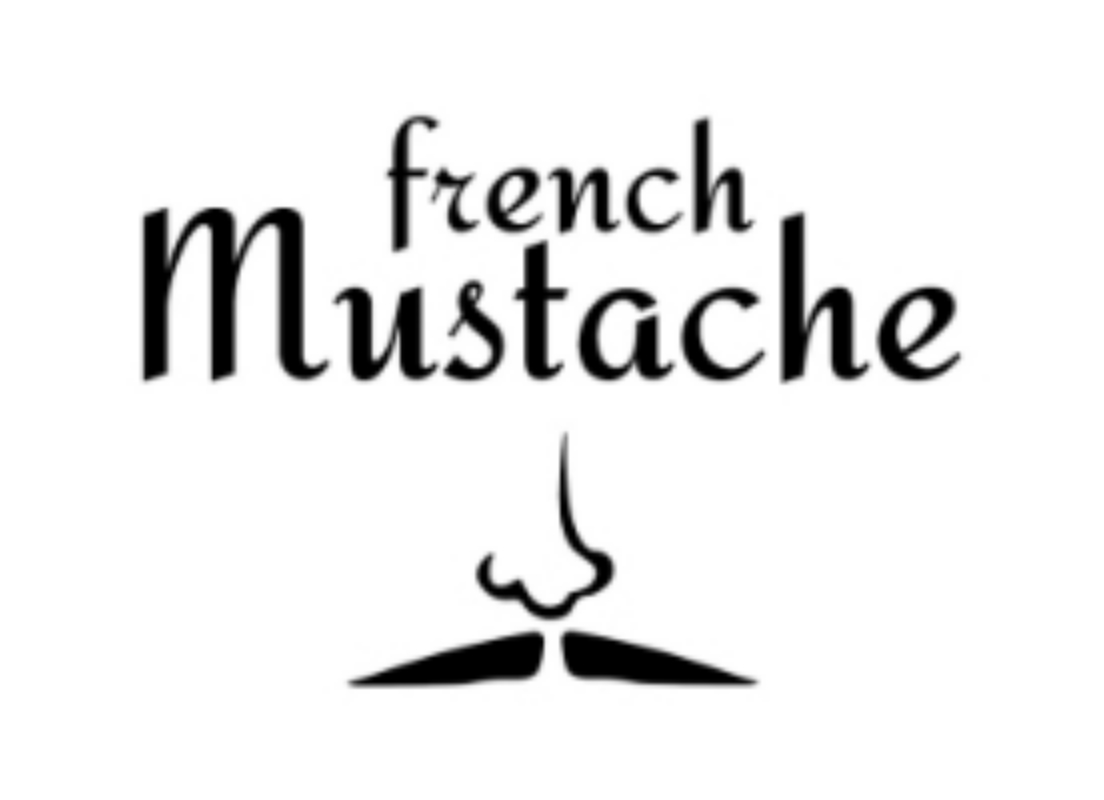 French Mustache