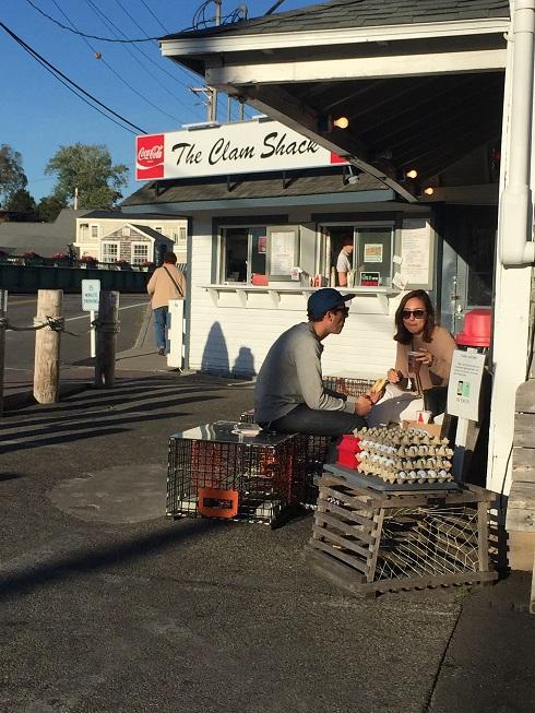 maine clam shack 2.jpg