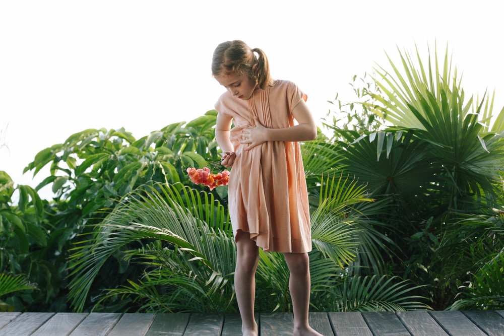 SS16_STBARTS_ (5 of 13).jpg