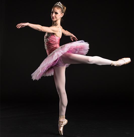 Ballet-Victoria-2014-Square.jpg