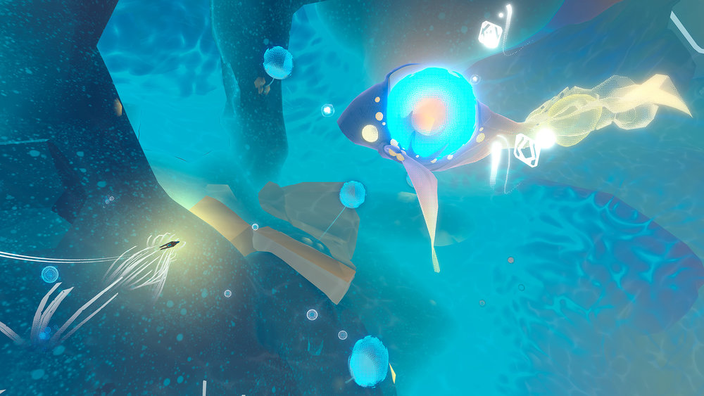 InnerSpace-Screen-7.jpg