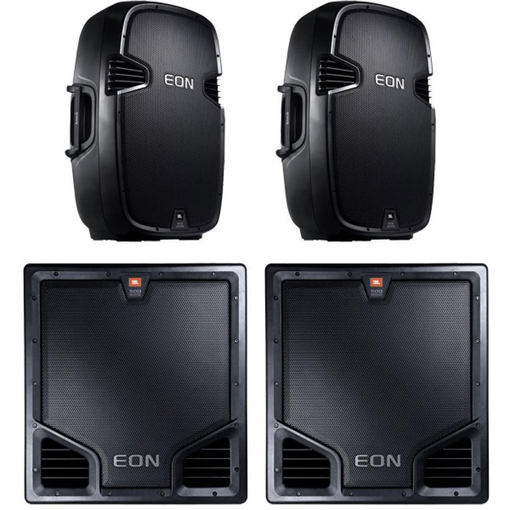 jbl-eon515xt-kit09.jpg