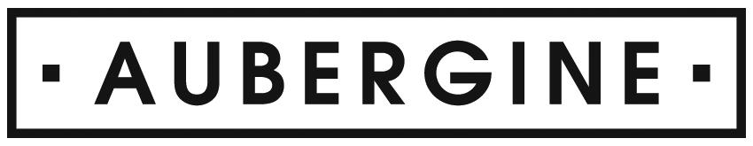 aubergine_logo.jpg
