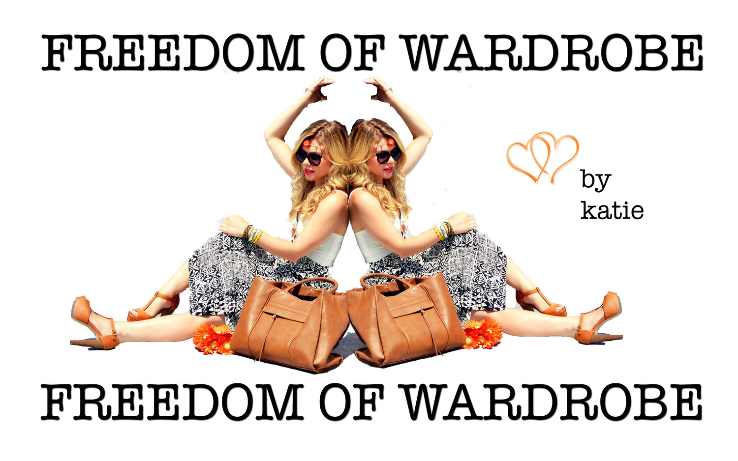 Freedom of Wardrobe