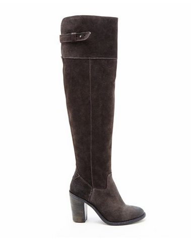 Dolce Vita Over-the-Knee Boot