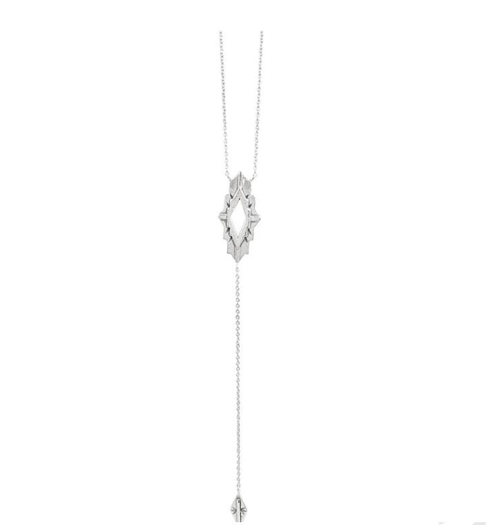Sierra Winter Astra Necklace