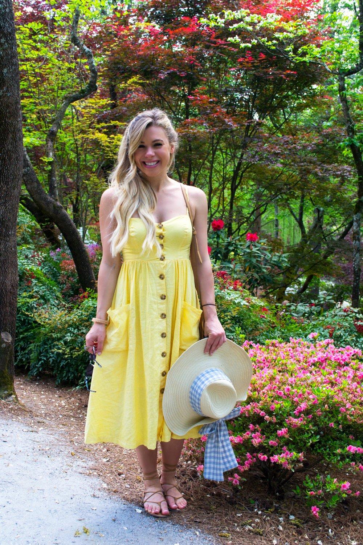 fashionblogger.jpg