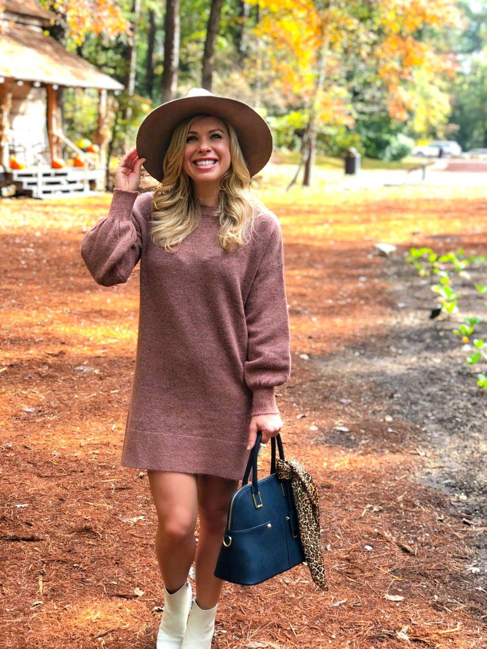 topshopsweaterdress.jpg