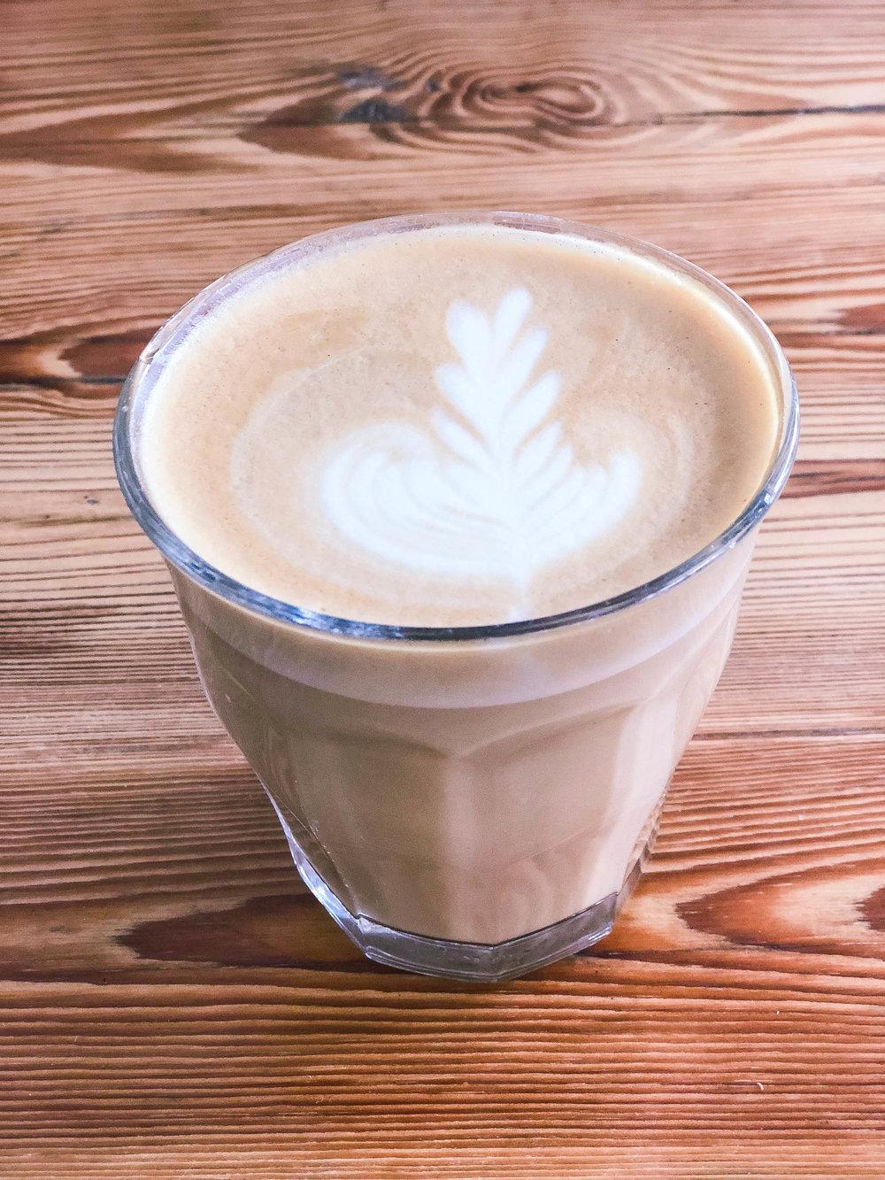 latte8arm.jpg